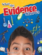 What the Evidence Shows
