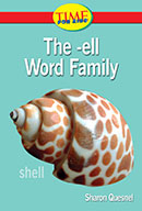 The -ell Word Family