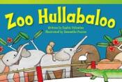 Zoo Hullabaloo