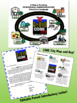 SEE: Complete Core Word Activity Set