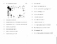 SEED PLANTS: GYMNOSPERMS AND ANGIOSPERMS