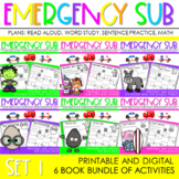 SEESAW At Home Learning   BUNDLE 1