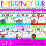 SEESAW At Home Learning   BUNDLE 2