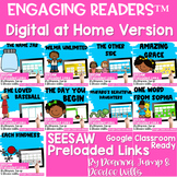 SEESAW DIVERSE BOOKS BUNDLE ENGAGING READERS