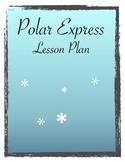 SEI Polar Express Lesson Plan