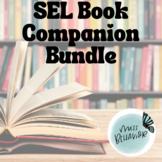 SEL Book Companion BUNDLE
