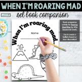 SEL Book Companion: Roaring Mad Riley