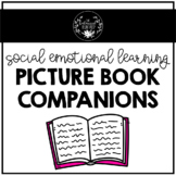 SEL Book Companions