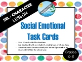SEL CHARACTER / MINDFULNESS Lesson (classroom management) #presidentsdayhalfoff