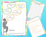 SEL Competencies Journal