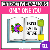 SEL Read Aloud: Only One You