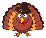 SEL Thanksgiving Bulletin Board