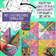 SELF-ESTEEM: School Counseling Game & Lesson *50 Ways to Build Self-Esteem!