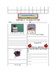 SEPTEMBER CHECKLIST AND WEEKLY NEWSLETTER TEMPLATES