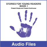 SFYR BK 1 Audio Files