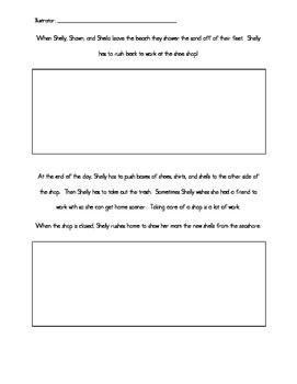 SH Digraph Text