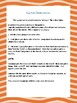 SH Medial position Articulation Bump! File Folder Game