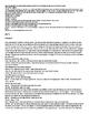 SHAKESPEARE'S HAMLET WRITTEN IN EASIER-TO-UNDERSTAND ENGLISH!