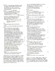 SHAKESPEARE SONNETS and TWO PLAY COMPREHENSIVE TEST - AP - STYLE