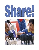 SHARE POSTER - PBIS