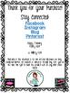 SHARPIE Editable Gift Tag
