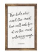 SHIPLAP SIGN Industrial Chic Farmhouse Classroom Decor Inspirational Poster