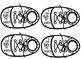 SHOE-perstar Shoe Tying