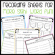 Sight Word Card Game - SHOO FLY (ALL 220 DOLCH SIGHT WORDS!)