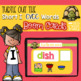 SHORT VOWEL CVCC TURTLE OUT THE WORD DIGITAL Task BOOM CARDS