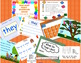 SIGHT WORD BUNDLE PACK # 5! Focus words: me, be, you, they, little