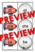 SIGHT WORDS ACTIVITY: DOLCH PRIMER SIGHT WORDS: SPACE THEME