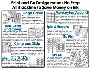 SIGHT WORDS PRACTICE | SIGHT WORDS FIRST GRADE | SIGHT WORDS WORKSHEETS | DOLCH