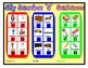 "SILLY SENSELESS ""S"" SENTENCES- A BINGO DICE GAME for ""S"" a"