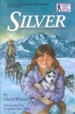 SILVER by Gloria Whelan Writer Response Packet