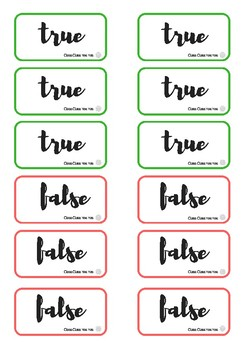 SIMPLE GAMES CARDS