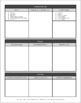 SIOP Lesson Plan Template
