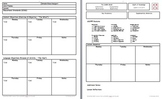 SIOP Lesson Template_modified