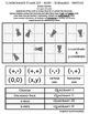 SIT SORT SCRAMBLE SWITCH - Growing MEGA Bundle