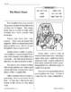 SKILLS-BASED READING: UNIT 2
