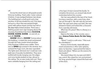 SKOOB REVISITED (New Hardcover Book)