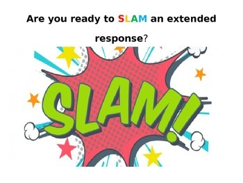 SLAM Response Tutorial and Guided Response Activity_The Flight of Icarus
