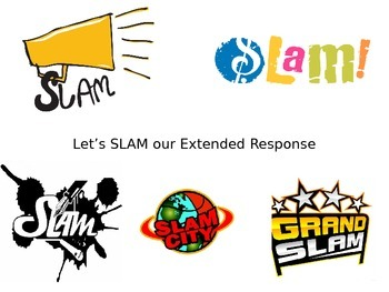 SLAM Response Tutorial and Guided Response Activity_The Fl