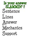 SLAMS Poster
