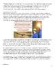 SLO - IPA Spanish 3 Tema Viaje