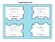 SLOPE Matching Puzzles