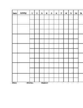 SLP Datasheet