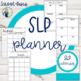 SLP Planner 2017-2018