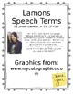 SLP to Teacher Communication Log