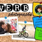 Verb Photographs