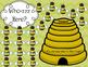 SMART Board Attendance: 10 Fun Themes in All!